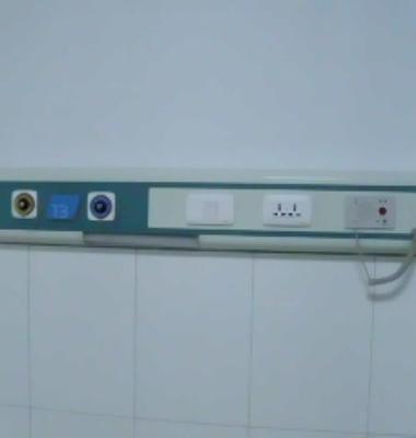 医院呼叫器图片/医院呼叫器样板图 (3)