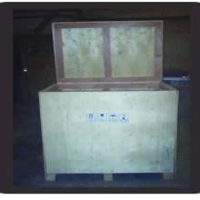 供应包装箱、出口包装箱、机械包装箱、产品包装箱、生产包装箱厂家