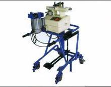 供应组合打磨对焊机价格批发报价批发