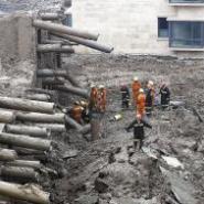 供应承接广东省混凝土结构安全检测鉴定权威机构