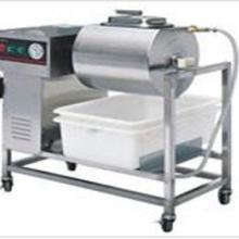 供应深圳厨具/不锈钢厨具/商用厨具/其他厨房设施