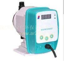 供应DFD-20-03-X计量泵
