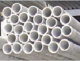 供应304321316不锈钢管