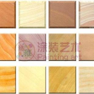 衢州内外墙涂装工程施工专家公司图片