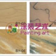 温州质感涂料工程施工定制专家价格图片