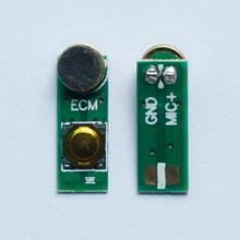 供应魅族耳机PCB板魅族耳机板PCBA一个按键批发