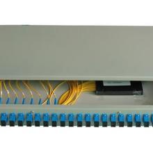 供应机架式PLC光分路器,盒式光分路器,模块光分路器,光路分支器