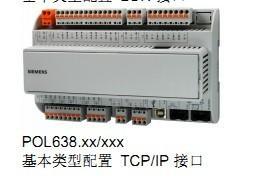 控制器图片/控制器样板图 (2)