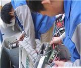 供应深圳南山空调维修,制冷,加氟,移机,回收南山空调维修清洗加雪种图片