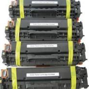 供应优质国产原装品质惠普1566硒鼓惠普HP1606N硒鼓