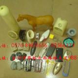供应焊机模具