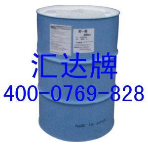供应人造大理石树脂