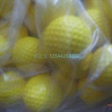 供应pu发泡橄榄球玩具pu发泡足球图片
