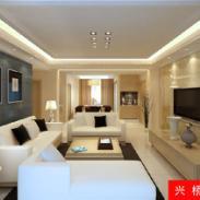 杭州19楼装修图片