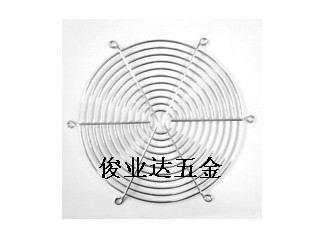 散热风机网罩
