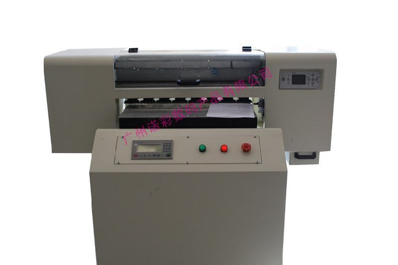 供应广州竹木乐器彩印机 木材打印机 石材竹材打印机