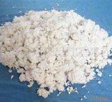 供应隔热填充用硅酸铝散棉