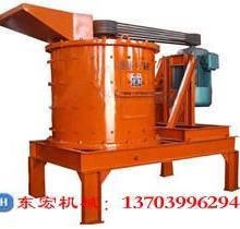 新疆复合式破碎机价格复合破厂家质量最好东宏机械