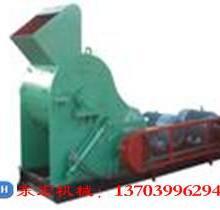 供应页岩粉碎机/煤矸石粉碎机/双级粉碎机东宏机械