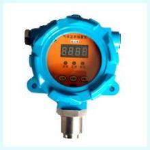 供应固定式可燃气体报警器HD-6000T批发