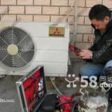 空调苏州维修苏州维修空调空调拆装苏州空调加氧清洗空调维修