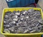 供应锡渣锡条锡丝锡膏回收图片