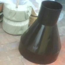 04s301-70钢制锥形排水漏斗厂家,钢制排水漏斗价格04s301锥形排水漏斗批发