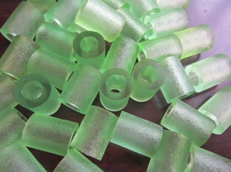 胶套供应商\/生产供应PU胶套聚氨酯胶套深圳P