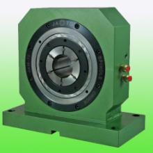 供应液压主轴卡盘,JHM-65C液压卡盘
