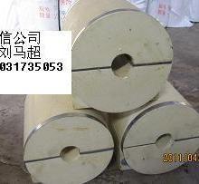 供应HDPU高密度聚氨酯保冷管托,聚氨酯支座,聚氨酯仿木,批发