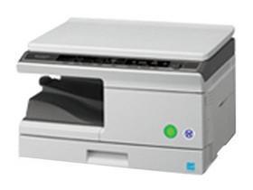 长沙市蓝途科技为您供应长沙夏普复印机维修中心电话更换载体、粉盒
