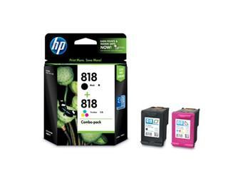 供应长沙市HP818墨盒加墨水,HP818、901加墨水工具销售