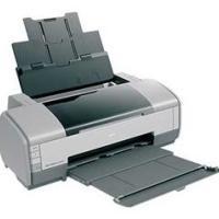 长沙蓝途数码科技供应长沙爱普生打印机维修爱普生打印机维修站