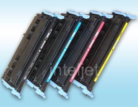 供应长沙惠普HPM1005打印机硒鼓价格 HP1319硒鼓120元
