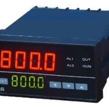 宁夏银川上润电流表.电压表.交流功率表.电能表.变送转换模块宁夏