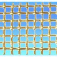 磷铜网/锡青铜网图片