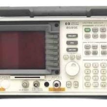 供应GSP-830频谱分析仪,固纬GSP-830