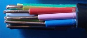 阳谷电缆一缆天下KVV塑料绝缘和护套控制电缆