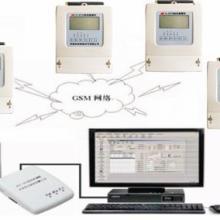 供应GPRS电压监测仪