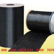 河南高速路加固碳纤维布图片