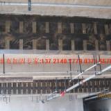 供应河南特种工程专业承包资质公司专业碳纤维加固工程