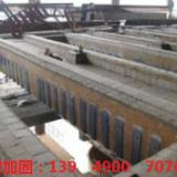 供应河南厂房加固工程项目河南厂房加固粘碳纤维价格厂房加固