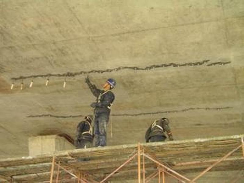 批发河南高速路加固材料高速加固材料价格河南高速路加固材料供
