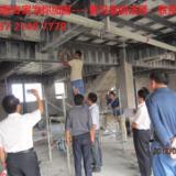 供应洛阳碳纤维加固价格洛阳碳纤维加固专家电话1372147779