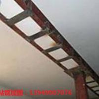 供应开封专业建筑粘钢加固工程价格开封加固就找1372140779