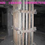 供应混凝土蜂窝修补方案蜂窝麻面处理--固之源公司技术部