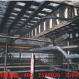 建筑桥梁加固材料认准固之源建材公司0371-56780049固之源