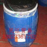 供应防酸碱剂织物防酸碱剂报价