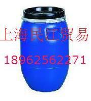 供应三防整理剂厂家,上海三防整理剂厂家,三防整理剂厂家