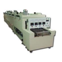 供应超大型UV机,河南UV机价格,UV机多种型红外线IR遂道炉生产家批发